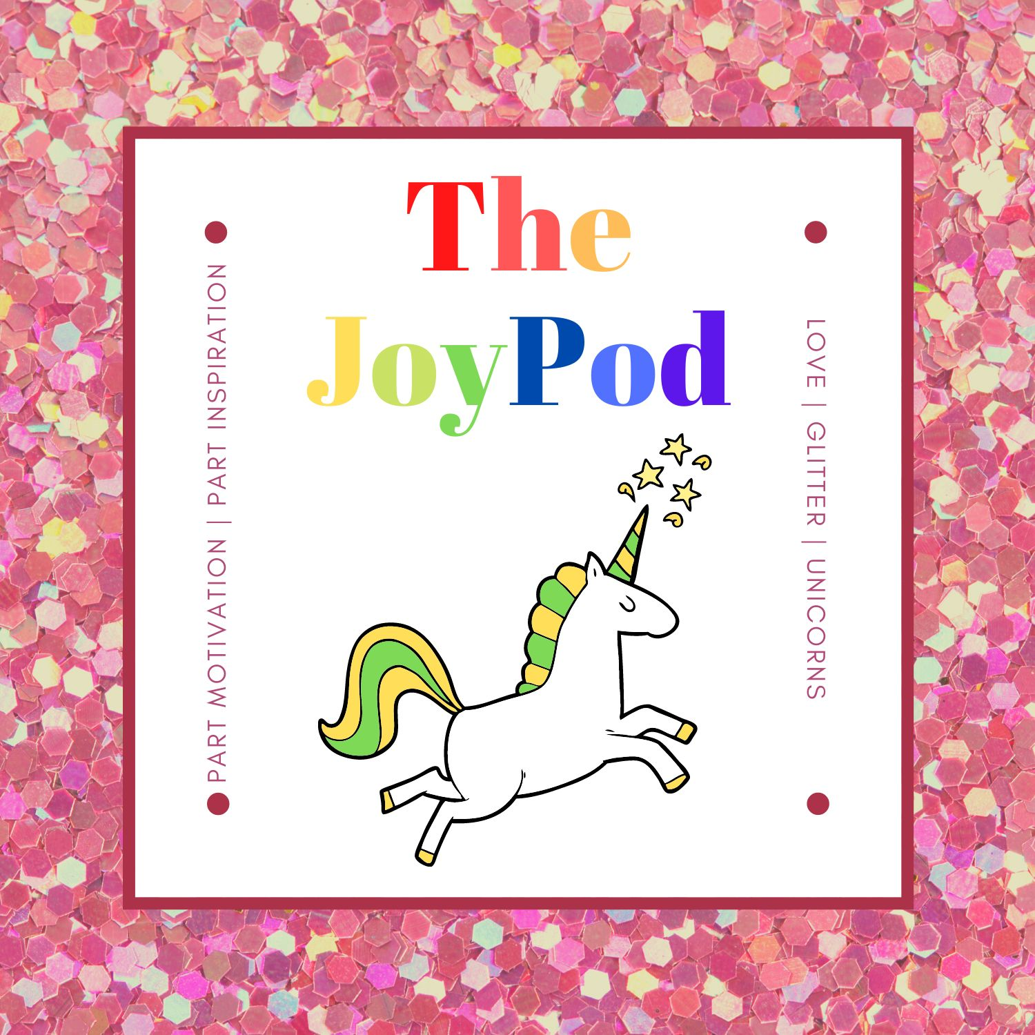 The Joy Pod